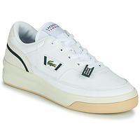 Pantofi Bărbați Pantofi sport Casual Lacoste G80 0721 1 SMA Alb / Verde