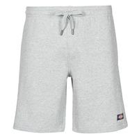 Îmbracaminte Bărbați Pantaloni scurti și Bermuda Dickies CHAMPLIN Gri / Chiné