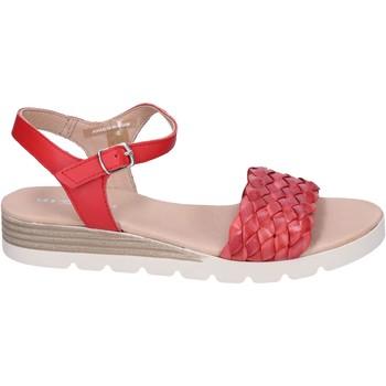 Pantofi Femei Sandale  Rizzoli Sandale BK603 Roșu