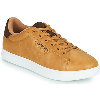 Pantofi Bărbați Pantofi sport Casual Kappa TCHOURI Maro