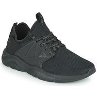 Pantofi Bărbați Pantofi sport Casual Kappa SAN DIEGO Negru