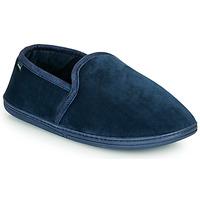 Pantofi Bărbați Papuci de casă DIM D CONGO C Albastru