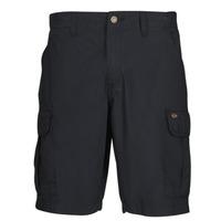 Îmbracaminte Bărbați Pantaloni scurti și Bermuda Napapijri NOTO 4 Albastru
