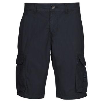 Îmbracaminte Bărbați Pantaloni scurti și Bermuda Napapijri NORI Albastru