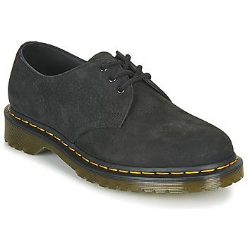 Pantofi Pantofi Derby Dr Martens 1461 Negru