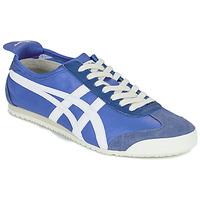 Pantofi Pantofi sport Casual Onitsuka Tiger MEXICO 66 Albastru