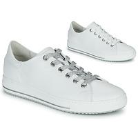 Pantofi Femei Pantofi sport Casual Gabor 6651550 Alb