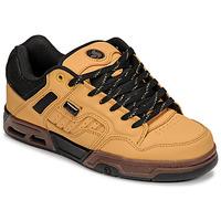 Pantofi Pantofi sport Casual DVS ENDURO HEIR Cămilă / Negru