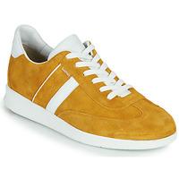 Pantofi Bărbați Pantofi sport Casual Lloyd BURT MuȘtar