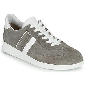 Pantofi Bărbați Pantofi sport Casual Lloyd BURT Gri
