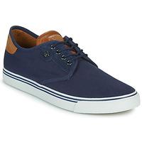 Pantofi Bărbați Pantofi sport Casual Lloyd ELDON Albastru