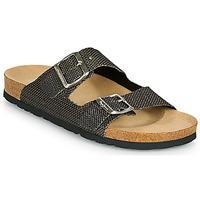 Pantofi Femei Pantofi sport Casual Pepe jeans OBAN MESH Gri