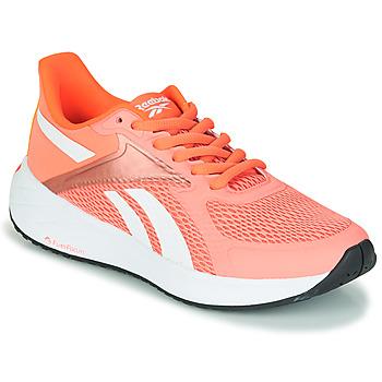 Pantofi Femei Trail și running Reebok Sport ENERGEN RUN Corai