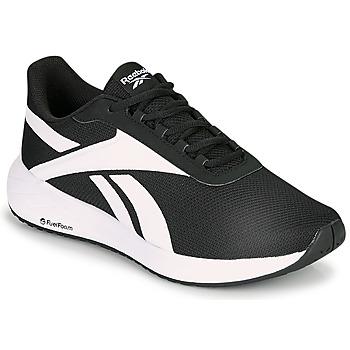 Pantofi Bărbați Trail și running Reebok Sport ENERGEN PLUS Negru / Alb