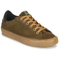 Pantofi Pantofi sport Casual Victoria Tribu Kaki
