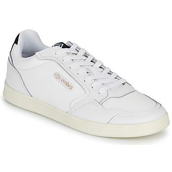Pantofi Bărbați Pantofi sport Casual Umbro KYLER Alb / Negru