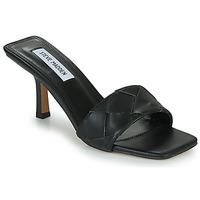 Pantofi Femei Sandale  Steve Madden FRENZY Negru