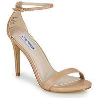 Pantofi Femei Pantofi cu toc Steve Madden STECY Bej