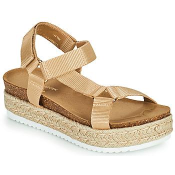 Pantofi Femei Sandale  Steve Madden KODIAK Maro