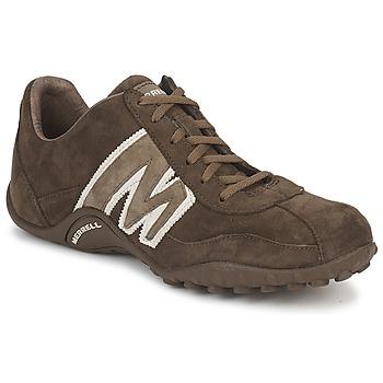 Pantofi Bărbați Multisport Merrell SPRINT BLAST LTR Maro