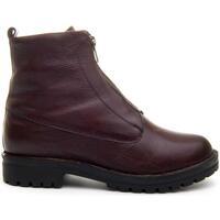 Pantofi Femei Cizme Purapiel 67446 BORDEAUX