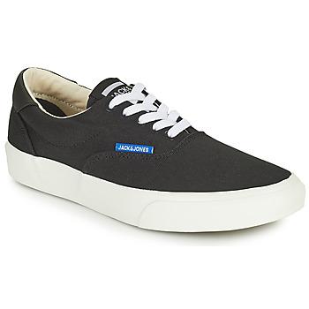 Pantofi Băieți Pantofi sport Casual Jack & Jones JFW MORK Negru