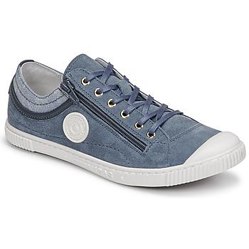 Pantofi Femei Pantofi sport Casual Pataugas BISK/MIX F2E Albastru