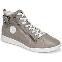 Pantofi Femei Pantofi sport stil gheata Pataugas PALME/N F2E Taupe
