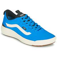 Pantofi Bărbați Pantofi sport Casual Vans ULTRARANGE EXO Albastru
