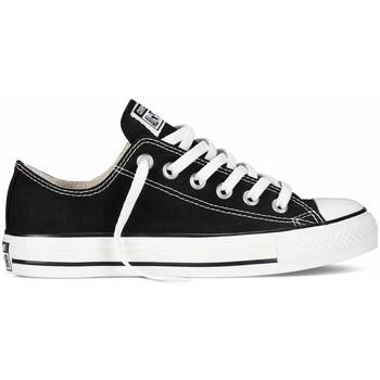 Pantofi Copii Pantofi sport Casual Converse 3J235C Negru