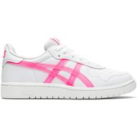 Pantofi Copii Sneakers Asics 1194A081 Alb