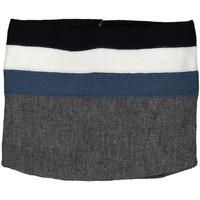 Accesorii textile Esarfe / Ș aluri / Fulare Melby 60S0064 Gri