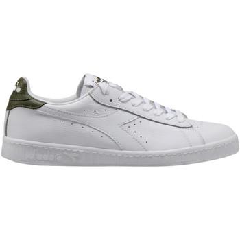 Pantofi Bărbați Sneakers Diadora 501176729 Alb