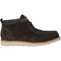Pantofi Bărbați Mocasini Docksteps DSE106115 Maro