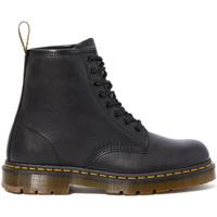 Pantofi Femei Botine Dr Martens DMS1460BSM10072004 Negru