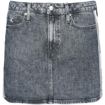 Îmbracaminte Femei Fuste Calvin Klein Jeans J20J215121 Gri