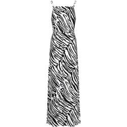Îmbracaminte Femei Rochii Calvin Klein Jeans K20K202077 Negru
