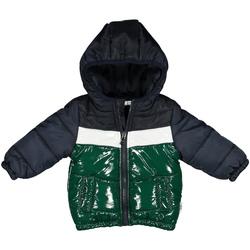 Îmbracaminte Copii Geci și Jachete Melby 20Z0250 Verde