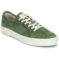 Pantofi Bărbați Pantofi sport Casual Globe SURPLUS Verde