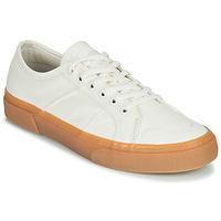 Pantofi Bărbați Pantofi sport Casual Globe SURPLUS Alb