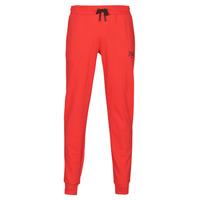 Îmbracaminte Bărbați Pantaloni de trening Everlast EVL- BASIC JOG PANTS Roșu