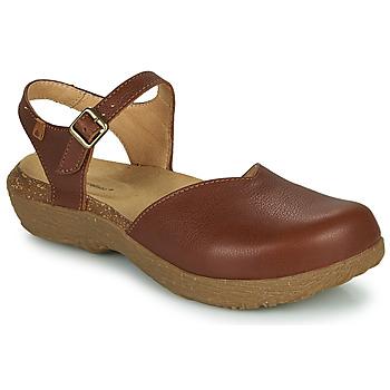 Pantofi Femei Sandale  El Naturalista WAKATIWAI Maro
