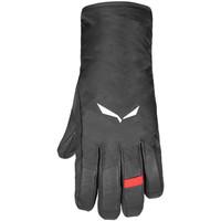 Accesorii textile Manusi Salewa Ortles PTX Gloves 27996-0910 black