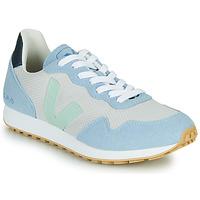 Pantofi Femei Pantofi sport Casual Veja SDU REC Albastru
