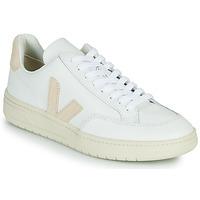 Pantofi Pantofi sport Casual Veja V-12 Alb / Bej