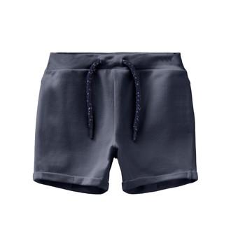 Îmbracaminte Băieți Pantaloni scurti și Bermuda Name it NMMVASSE Albastru