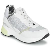 Pantofi Femei Pantofi sport Casual Replay COMET Alb