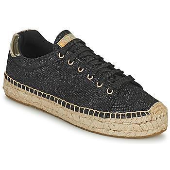 Pantofi Femei Pantofi sport Casual Replay NASH Negru