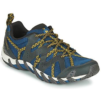 Pantofi Bărbați Pantofi sport de apă Merrell WATERPRO MAIPO 2 Albastru