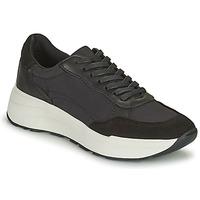 Pantofi Femei Pantofi sport Casual Vagabond Shoemakers JANESSA Negru